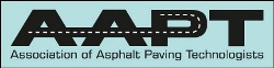 Association of Asphalt Paving Technologies
